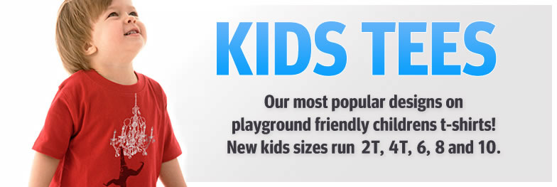 description funny t shirts kids funny people movie poster the funny ...