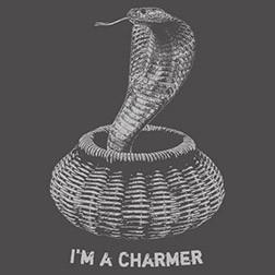 I'm A Charmer