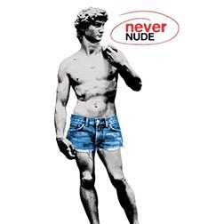 Never Nude
