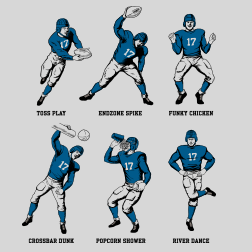 Football Fundamentals