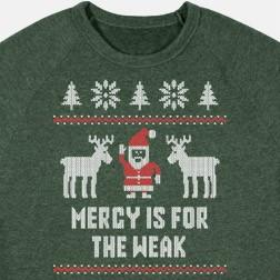 Holiday Sweater Sweatshirt